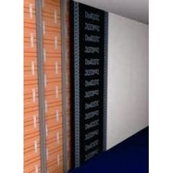 VISCOLAM 100 Plancha  - Palet