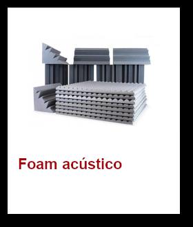 foam_acustico.png