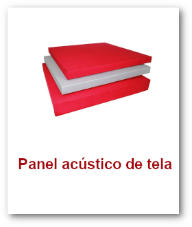 panel_acustico_tela.png