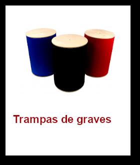 trampas_de_graves.png